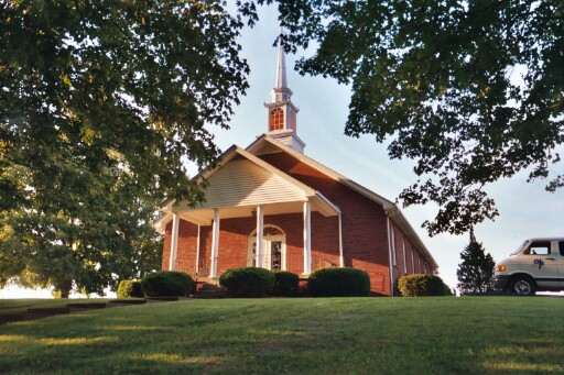 Fairview General Baptist Church